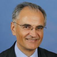 Rechtsanwalt Alf W. Baier