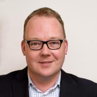 Rechtsanwalt Prof. Dr. jur. Ulrich Luckhaus