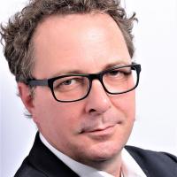 Rechtsanwalt Roman Becker