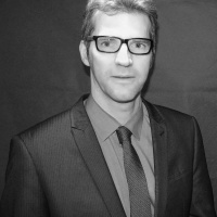 Rechtsanwalt Christian Weiner, LL.M. (Medienrecht)