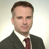 Frank Erdmann