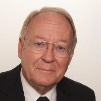 Rechtsanwalt Frank-Olaf Fuhrmann