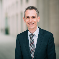 Rechtsanwalt Frank Wieland