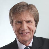 Rechtsanwalt Franz Josef Gerdung
