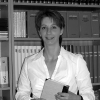 Frauke Redweik