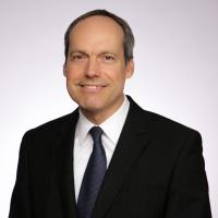 Rechtsanwalt Fred Dorsemagen
