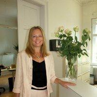 Rechtsanwältin Gabriele Ammer-Barwitz