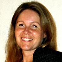 Rechtsanwältin Gabriele Schenkenberger