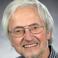 Rechtsanwalt Volker Gensch