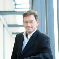 Rechtsanwalt Georg Gradl