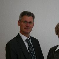 Rechtsanwalt Georg Wegmann