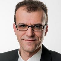 Rechtsanwalt Georgios Aslanidis