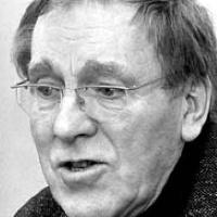Gerd Dreis