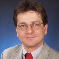 Rechtsanwalt Gerd Engelmann