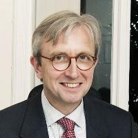 Rechtsanwalt Gerd Ignatz Knoop