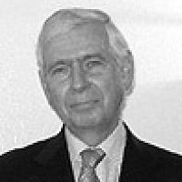 Rechtsanwalt Gernot Lorenz
