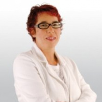 Gisela Glaub