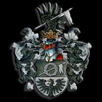 Götz von Geldern-Crispendorf