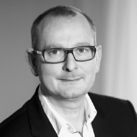 Gregor Becker-Knuettel