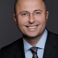 Rechtsanwalt Gregor Samimi
