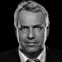 Günter Fenderl