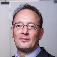 Rechtsanwalt Gunther Koch