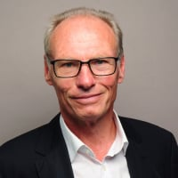 Rechtsanwalt Holger Barrelet