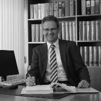 Hans-Bernd Beckert