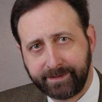 Hans-Helmut Fensterer
