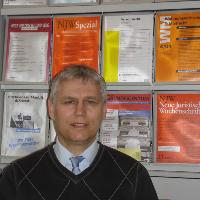 Hans-Joachim Gellwitzki