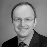 Rechtsanwalt Hans-Jörg Hiller