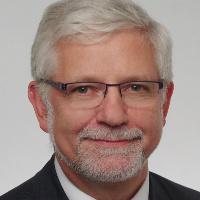 Rechtsanwalt Hans Oskar Jülicher