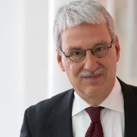 Rechtsanwalt Harald Frey