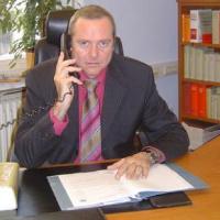 Harald Köhler