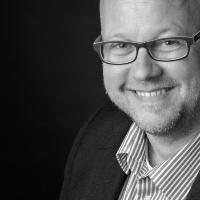Rechtsanwalt Harald Nuß