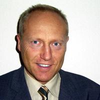 Harald Schusser