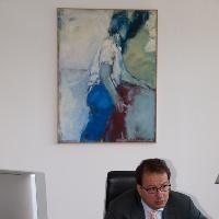 Rechtsanwalt Harald Spöth