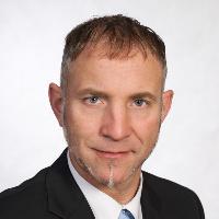 Harald Sütterlin