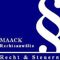Hauke Maack