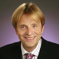 Heinrich Jüstel