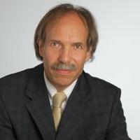 Rechtsanwalt Heinz-Günther Meiwes