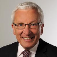 Heinz Hällmayer