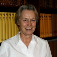 Helga Druckenbrod