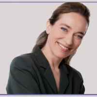 Rechtsanwältin Helga Schäfer