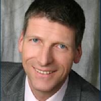 Rechtsanwalt Hendrik Beck