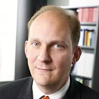 Henrik Godejohann