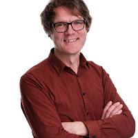 Rechtsanwalt Henrik Solf