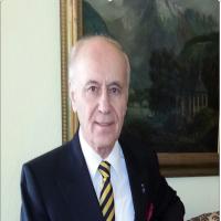 Rechtsanwalt Wolfgang G. Jans