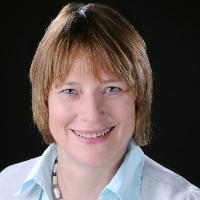 Rechtsanwältin Hildegard Hohmann