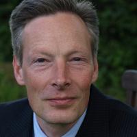 Holger Strothmann
